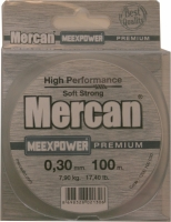 Mercan Meexpower Premium 0.22mm image
