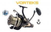 Vorteks TX 10000 image