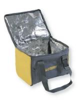 Cool Bag Alpha 14 image